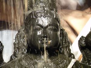 Unknown facts about Lord Balaji
