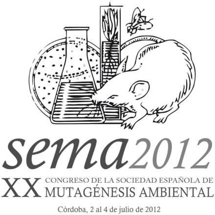 XX Congreso SEMA
