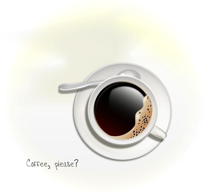 Coffee_please