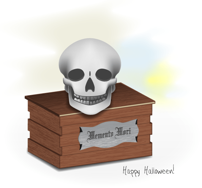 Skull_and_chest