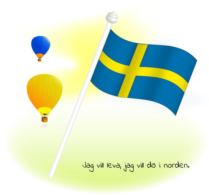 Svenska-flaggans-dag2