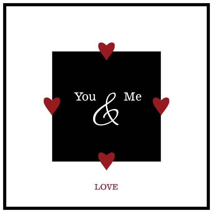 Valentines Card 008