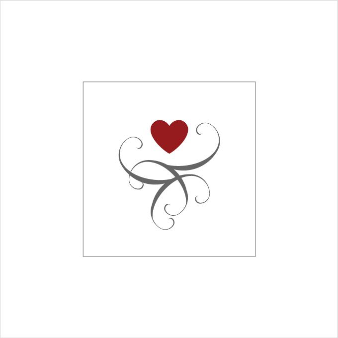 Valentines Card 012