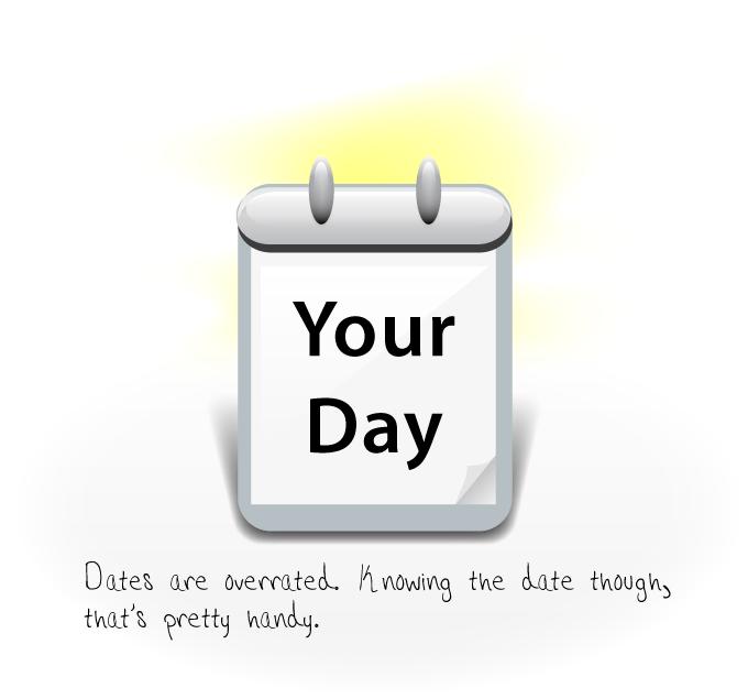 Your_day_calendar