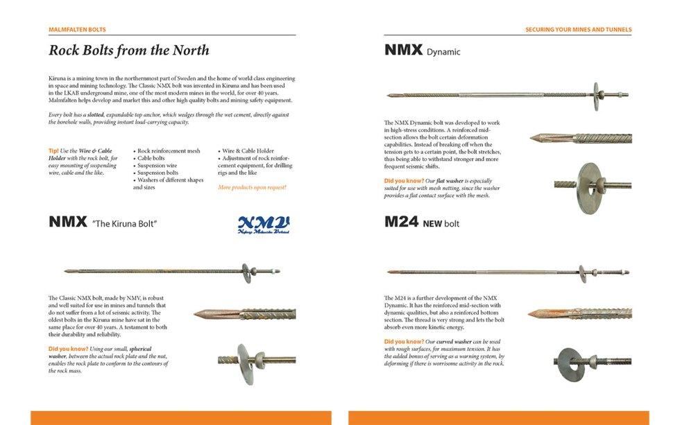 Bolt-brochure-fold