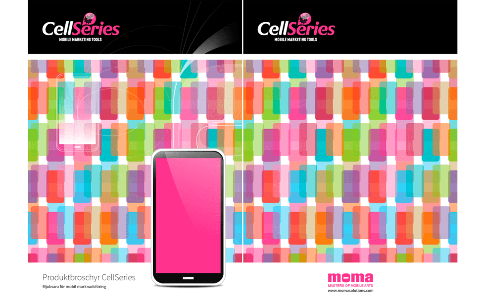 Brochure-cellseries-front-back