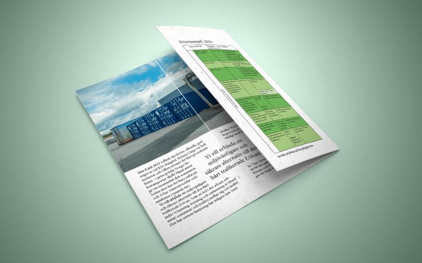 kc-brochure-preview