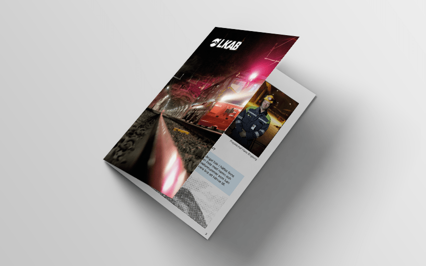 kuj-brochure-preview