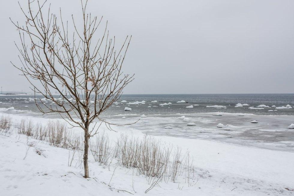 Visby-2962-Redigera