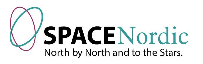 space-nordic-logo