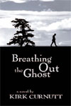 breathing_out_the_ghost.sm