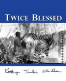 TwiceBlessed COVER
