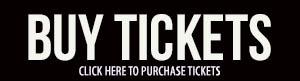 buy_tix
