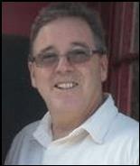 Peter Kelleher
