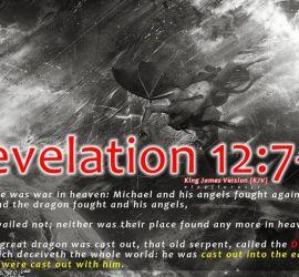 Rev_12_7-9