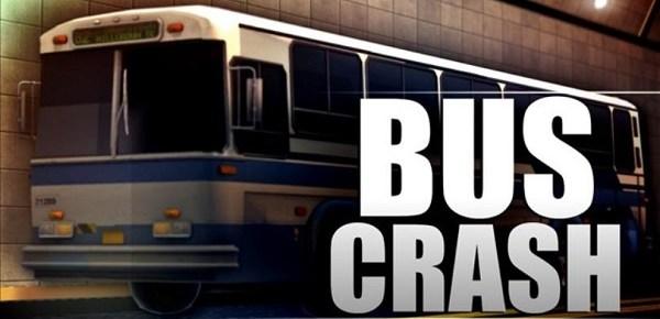 Bus+Crash