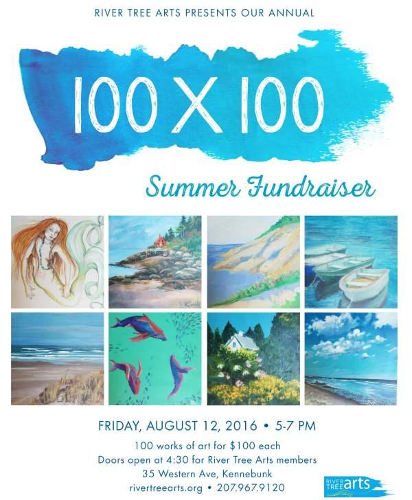 100x100_flyer