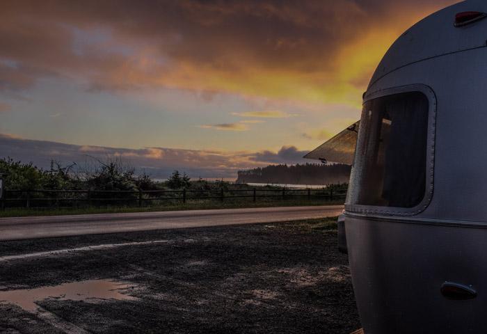 Hobuck_sunset-6