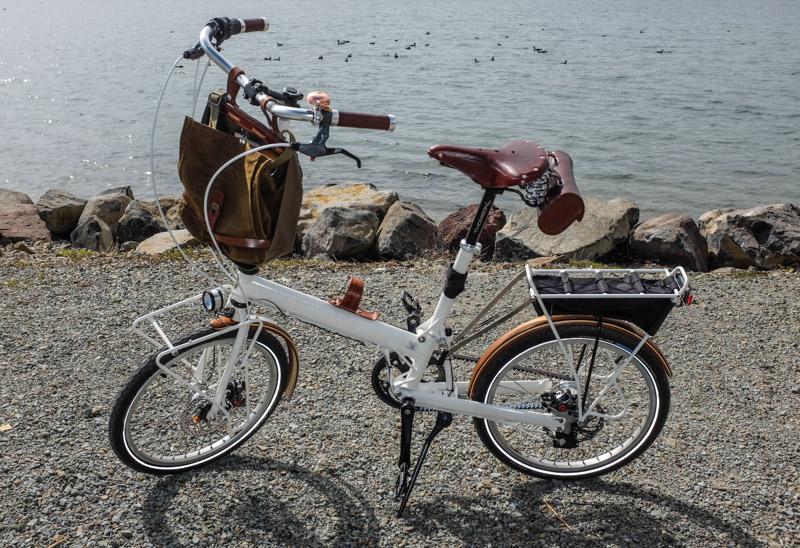 Bikes-1