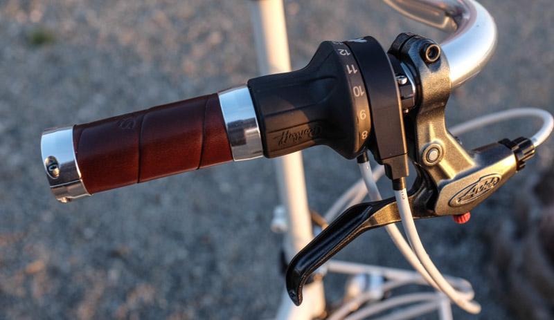 Bikes-7