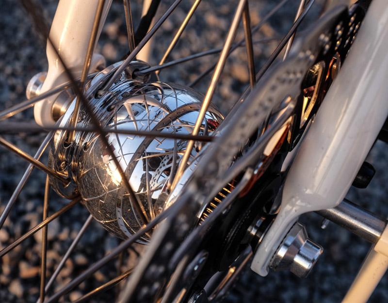 Bikes-6