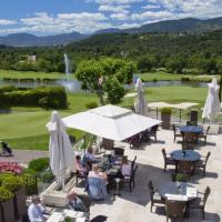 Royal-Mougins-Golf-Club