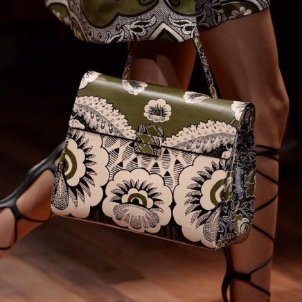 valentino collection MIME