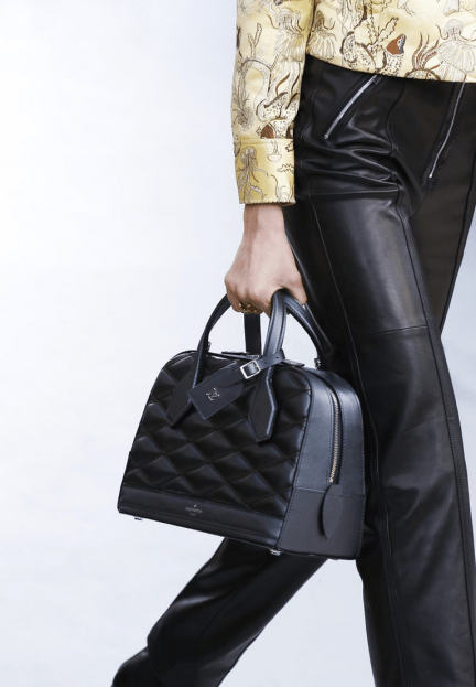 sacs louis vuitton 2016