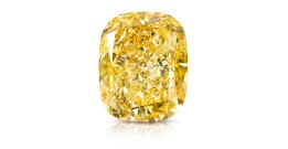 the golden empress graff diamonds