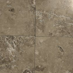 Small Crop Of Natural Stone Flooring