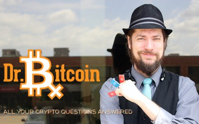 Ask Dr. Bitcoin: What does the Bitfinex Heist mean for cryptocurrency?