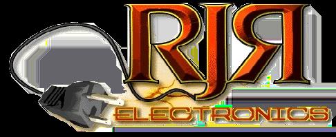 RJR-Logo-NEW 1