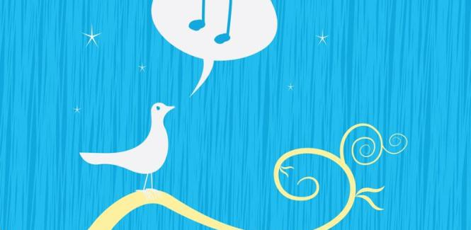 Get a Theme Song RKA ink Web Design with Heart