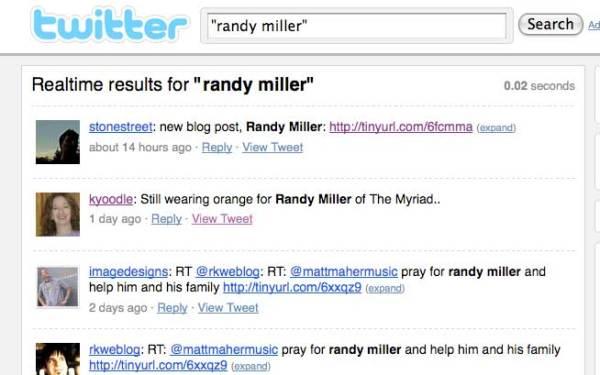 randy_miller_twitter