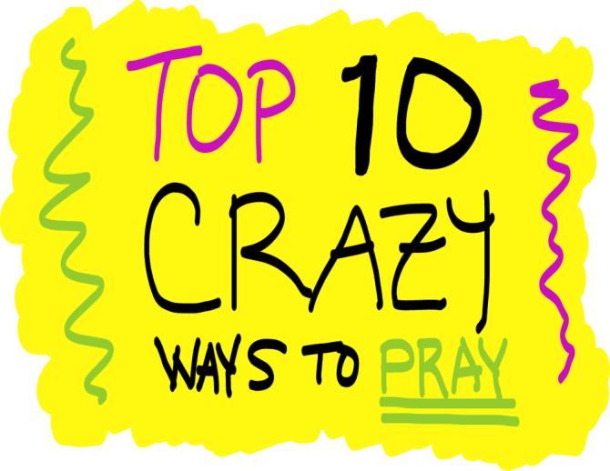 crazy+prayers