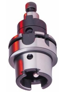 HSK-A-50 Tool Holders in Chennai