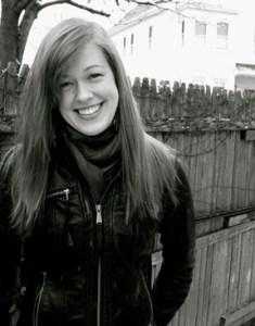 Lauren Sypniewski.jpeg