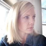 Jessica Braun_Headshot