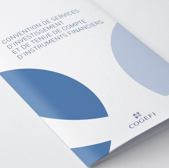 cogefi-convention