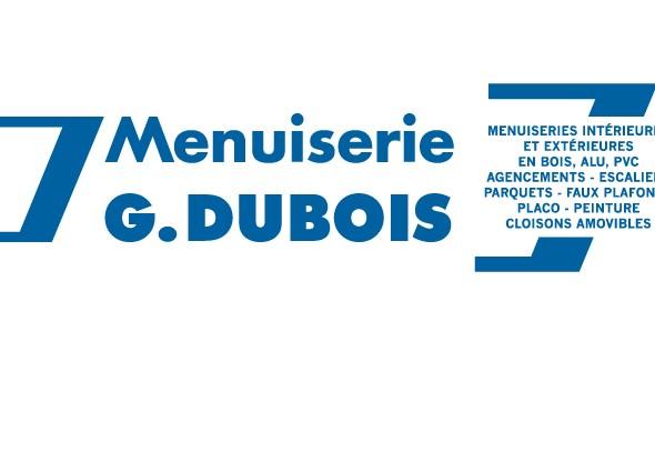 logo-g-dubois-fin