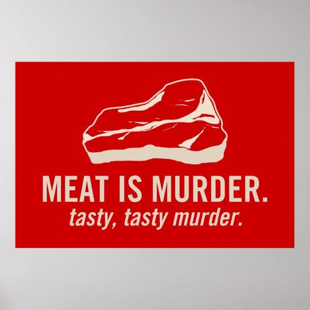 Poster do filme Por Trás de um Assassinato