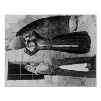 Poster do filme O Jarro