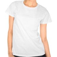 Anime Girl - Nikki Tshirts