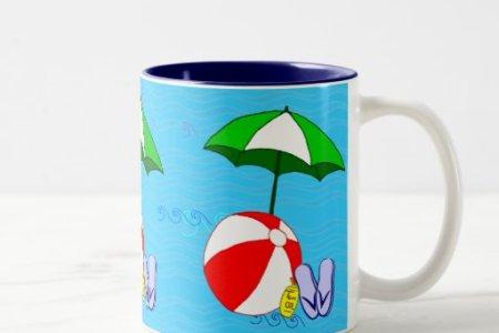 beach ball pool umbrella mug red6c6f59de09469c97ec665e1d5230b9 x7j10 8byvr 512