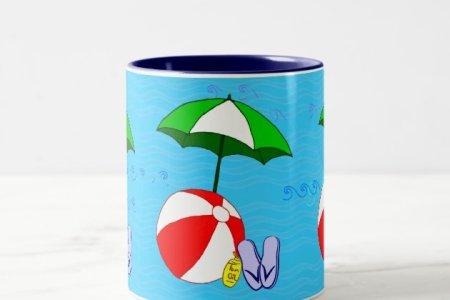beach ball pool umbrella mug red6c6f59de09469c97ec665e1d5230b9 x7j1t 8byvr 630 ?view padding=[285,0,285,0]