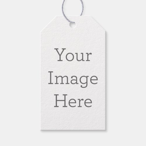 Design Your Own Wedding Gift Tags : Fairy wedding theme ideasDIY Wedding Design Trends 2016, 2017