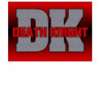 Worlds O' Warcraft Geeks T-Shirts & Gifts - Death Knight
