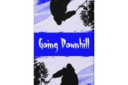 downhill on the ski slope covers for iphone 4 r9803cead141a44fb921f687b3b6c3745 vx34d 8byvr 512