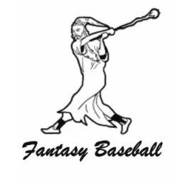 Fantasy Baseball Wizard