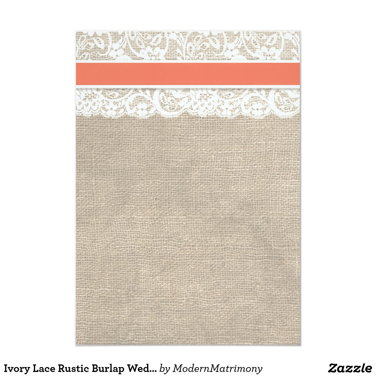 Genial Lace Burlap Lace Background Free Lace Background Image Burlap Ivory Lace Rustic Burlap Ivory Lace Background Ivory Lace Background 2018 Images S Burlap inspiration Burlap And Lace Background